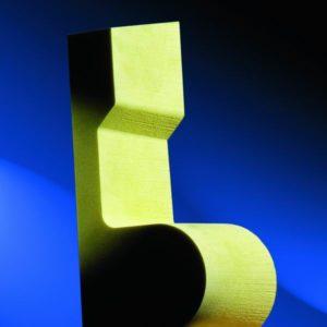 PU-Schaum (Verpackungsmaterial) 3D Zuschnitt