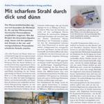 industrieanzeiger17_2005